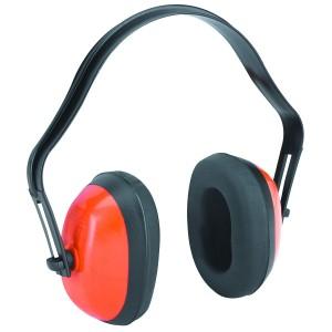 Protetor de ouvidos