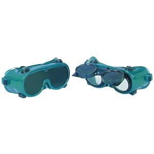 oculos solda